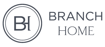 Branch Home Designs